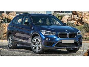 BMW X1 sDrive28i For Sale In Dallas | Cars.com