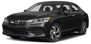 Honda Accord LX For Sale In Mobile | Cars.com