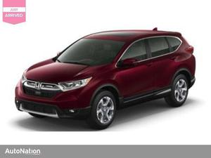 Honda CR-V EX For Sale In Fremont | Cars.com