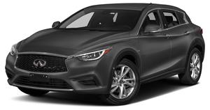 INFINITI QX30 Premium For Sale In Honolulu | Cars.com