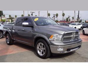 RAM  Laramie For Sale In Orange | Cars.com