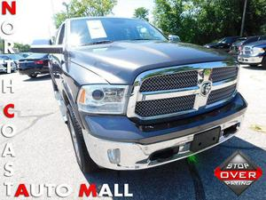 RAM  Longhorn For Sale In Miami | Cars.com