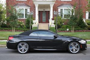BMW M6 Base For Sale In Brooklyn | Cars.com