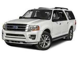 Ford Expedition EL King Ranch For Sale In Conyers |