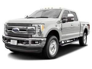 Ford F-250 Lariat For Sale In Duluth | Cars.com