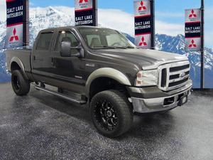 Ford F-350 Lariat Super Duty For Sale In South Salt