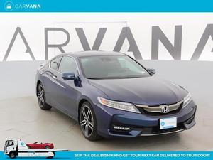 Honda Accord Touring For Sale In Louisville | Cars.com