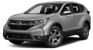 Honda CR-V EX For Sale In Nashua | Cars.com