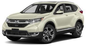 Honda CR-V Touring For Sale In Nashua | Cars.com
