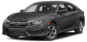 Honda Civic LX For Sale In Lake Jackson | Cars.com