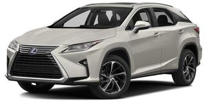 Lexus RX 450h Base For Sale In Friendswood | Cars.com