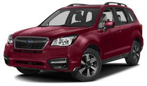 Subaru Forester 2.5i Premium For Sale In Cincinnati |