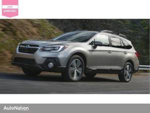 Subaru Outback Premium For Sale In Scottsdale |