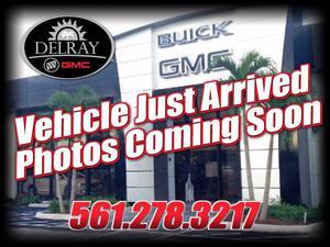 Chevrolet Sonic LT in Delray Beach, FL