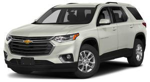 Chevrolet Traverse 1LT For Sale In Nashville | Cars.com