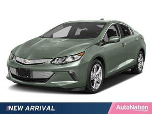 Chevrolet Volt LT For Sale In Mesa   Cars.com