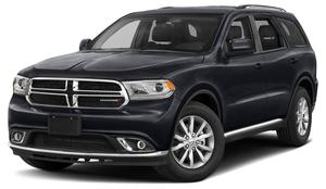 Dodge Durango GT For Sale In Newnan | Cars.com