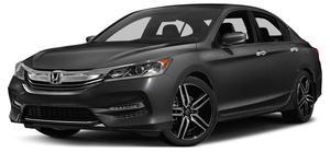 Honda Accord Sport For Sale In Concord | Cars.com