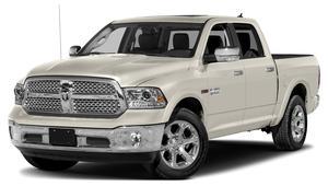RAM  Laramie For Sale In Danvers | Cars.com