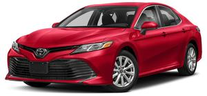 Toyota Camry LE For Sale In Glen Mills | Cars.com