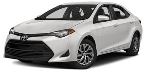 Toyota Corolla XLE For Sale In Glen Mills | Cars.com