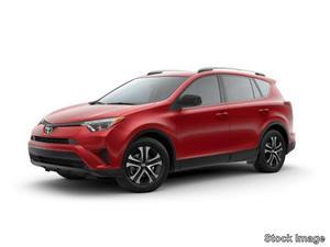 Toyota RAV4 LE For Sale In Chandler | Cars.com