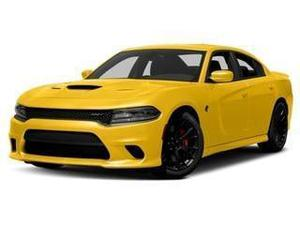 Dodge Charger SRT Hellcat For Sale In Dallas | Cars.com