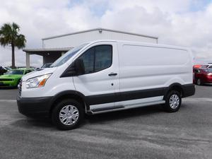 Ford T250 Vans Cargo in Live Oak, FL