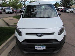 Ford Transit Connect XL For Sale In Denver | Cars.com