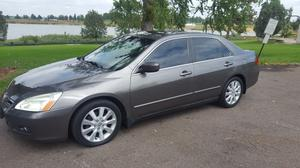 Honda Accord LX For Sale In Denver | Cars.com
