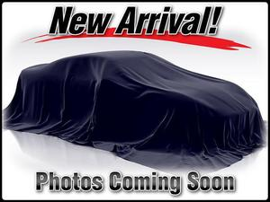 Honda Accord LX For Sale In Fort Pierce   Cars.com