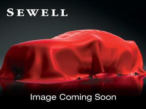 Lexus GX 460 Luxury For Sale In Dallas | Cars.com