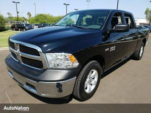 RAM  Tradesman For Sale In Mesa | Cars.com