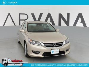 Honda Accord EX For Sale In Atlanta | Cars.com