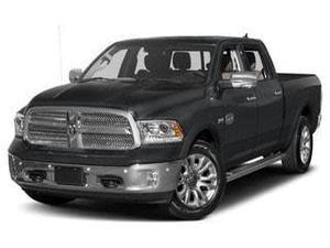 RAM  Longhorn For Sale In Doylestown | Cars.com