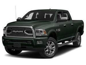 RAM  Longhorn For Sale In Pensacola | Cars.com