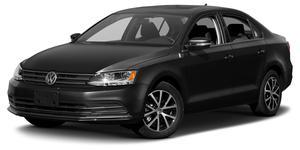 Volkswagen Jetta 1.4T S For Sale In Delray Beach |
