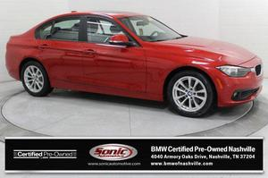 BMW 320 i xDrive For Sale In Nashville | Cars.com
