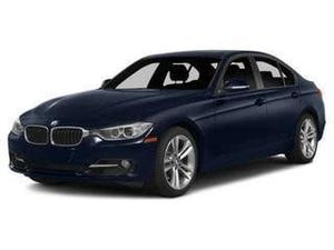 BMW 328 i For Sale In Nashville | Cars.com