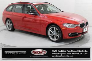 BMW 328 i xDrive For Sale In Nashville | Cars.com