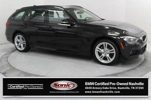 BMW 330 i xDrive For Sale In Nashville | Cars.com