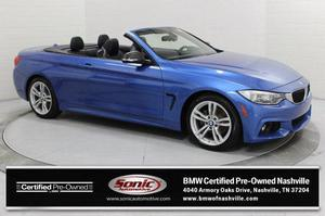 BMW 428 i For Sale In Nashville | Cars.com