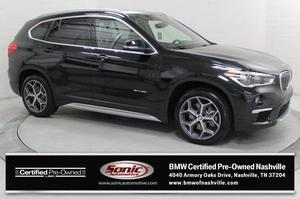 BMW X1 sDrive 28i For Sale In Nashville | Cars.com