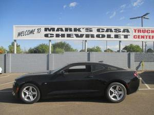 Chevrolet Camaro 1LS For Sale In Albuquerque | Cars.com