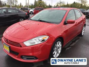 Dodge Dart SXT For Sale In Arlington | Cars.com