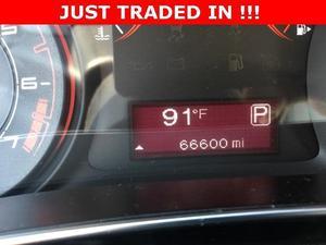 Dodge Dart SXT For Sale In Dayton | Cars.com