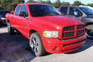 Dodge Ram  SLT For Sale In Gainesville | Cars.com