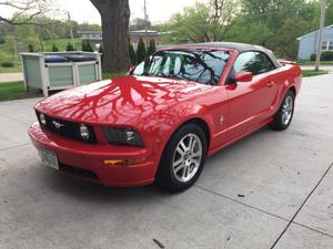 Ford Mustang GT For Sale In Des Moines | Cars.com