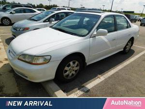Honda Accord EX For Sale In Memphis | Cars.com