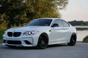 BMW M2 Base For Sale In Morgantown | Cars.com